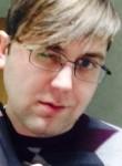 Aleksandr, 38, Tver