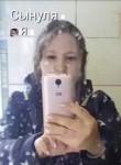 Sasa, 30, Yekaterinburg