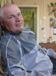 Aleksandr, 60  , Rodniki (Ivanovo)