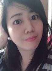 yam_maranon, 32, Pilipinas, Maynila