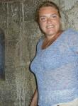 Tanya, 38, Moscow