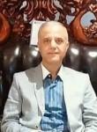 وليد, 42  , Amman