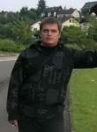 Сергей - Тамбов