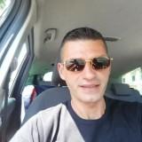 Angelo, 39  , Montesarchio