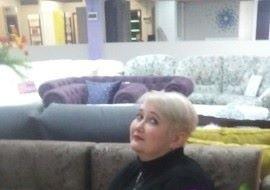 Varvara, 45 - Just Me