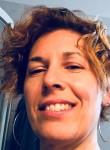 Mary, 52  , Bergamo