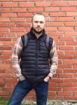 Nikolay, 45  , Petropavlovsk-Kamchatsky