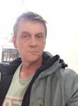 Ruslan, 46  , Athens