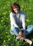Tatyana, 56  , Mahilyow