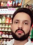 arshad123, 36  , Jhelum