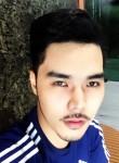 เคน, 25  , Phayao