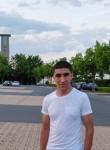 Sadeq, 18  , Bitburg