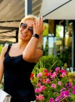Olga, 41, Perm