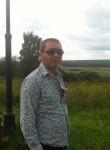 Igor, 41  , Serpukhov