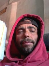 Fernando, 40, Brazil, Sao Roque
