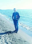 Mirjan, 18  , Durres