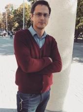 Nikolay, 31, Russia, Krasnodar