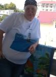 Irina, 58  , Saratov