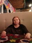 Nadezhda, 59  , Kazan