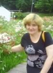 umirotvorennaya, 55  , Kiev