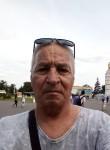 Yuriy , 65  , Odintsovo
