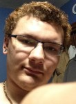 Desmond Martin, 20, Cedar Rapids