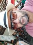 Adair, 51  , Belo Horizonte