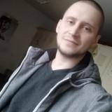 Roman, 33  , Pszczyna