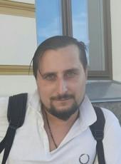 Nikolay, 38, Russia, Rybinsk