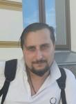 Nikolay, 38  , Rybinsk