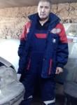 Omar, 48  , Tashkent