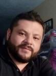Rober, 37  , Leon