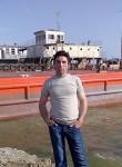 Azer, 35  , Baki