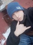 Aleksey, 19  , Tomsk