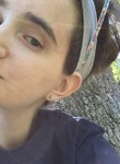 Kelly, 28  , Lebanon (Commonwealth of Pennsylvania)