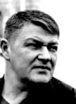 VasiliCh. , 44  , Zelenograd