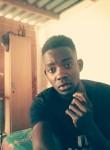Jaysen, 23  , Windhoek