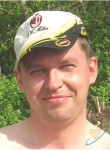 Valentin, 40  , Kazan