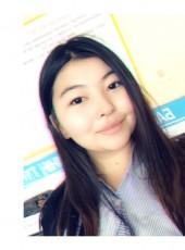 Ayka, 18, Russia, Moscow