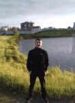 Romik, 33, Ivanovo