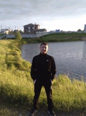 Romik, 34, Russia, Ivanovo