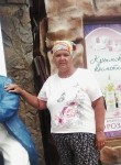 Olga, 52  , Tosno