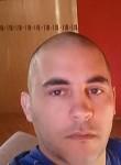 Bojan, 32  , Niksic