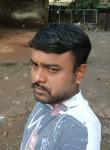 gautam, 31  , Coimbatore