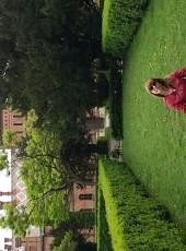 Оксана, 40, Україна, Миколаїв