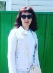 Natalya, 41  , Moscow