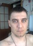 Санёk, 35 лет, Луганськ