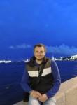Егор, 32 года, Санкт-Петербург