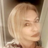 Wonderful Witch, 40  , Aalborg