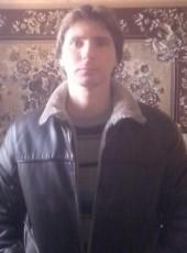 Vadim, 36, Russia, Voronezh